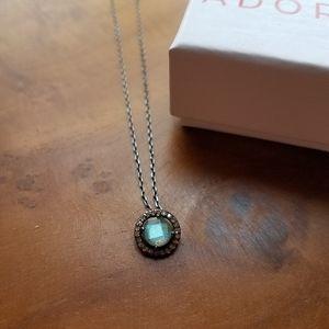 Adornia Necklace